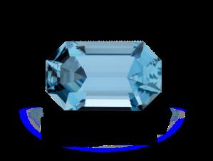 Aquamarine_GIA_2